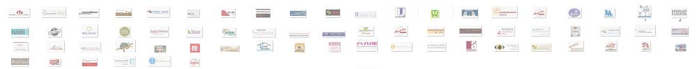 logos denali kunden referenzen web