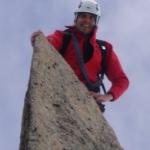 Bergsportschule