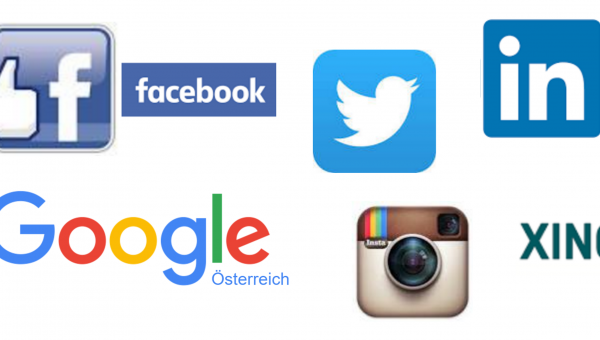 social media beratung denali.at