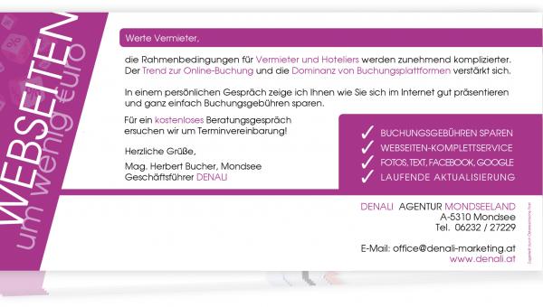 vermieter-online-tipps-www-denali-at