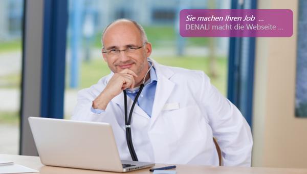 agentur-fuer-aerzte-und-therapeuten-denali-at-1