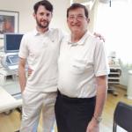 Frauenarzt Praxis Salzburg